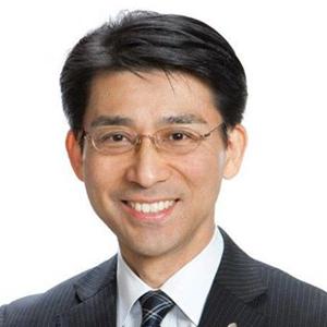 自虐史観の元凶――「東京裁判」を問いただす!【後編】