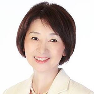 佐々木正子