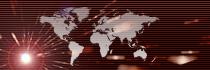 外交・国際政治