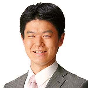 田辺丈太郎